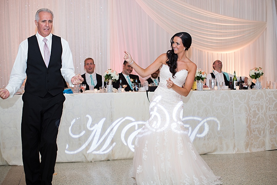 windsor-wedding-photographer-sacred-heart-parish-eryn-shea-photography_0068