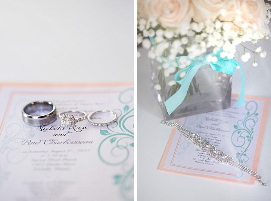 windsor-wedding-photographer-sacred-heart-parish-eryn-shea-photography_0074