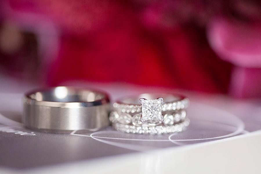 wedding-photographer-london-toronto-windsor-ontario-wedding-photographer-eryn-shea-photography_0001