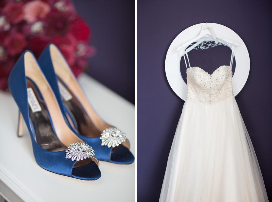 wedding-photographer-london-toronto-windsor-ontario-wedding-photographer-eryn-shea-photography_0002