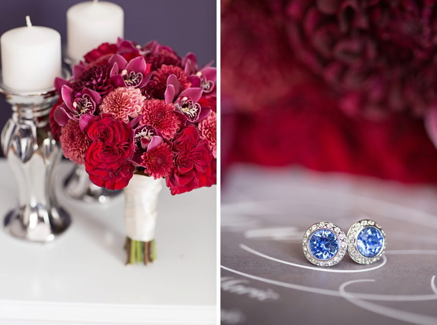 wedding-photographer-london-toronto-windsor-ontario-wedding-photographer-eryn-shea-photography_0003
