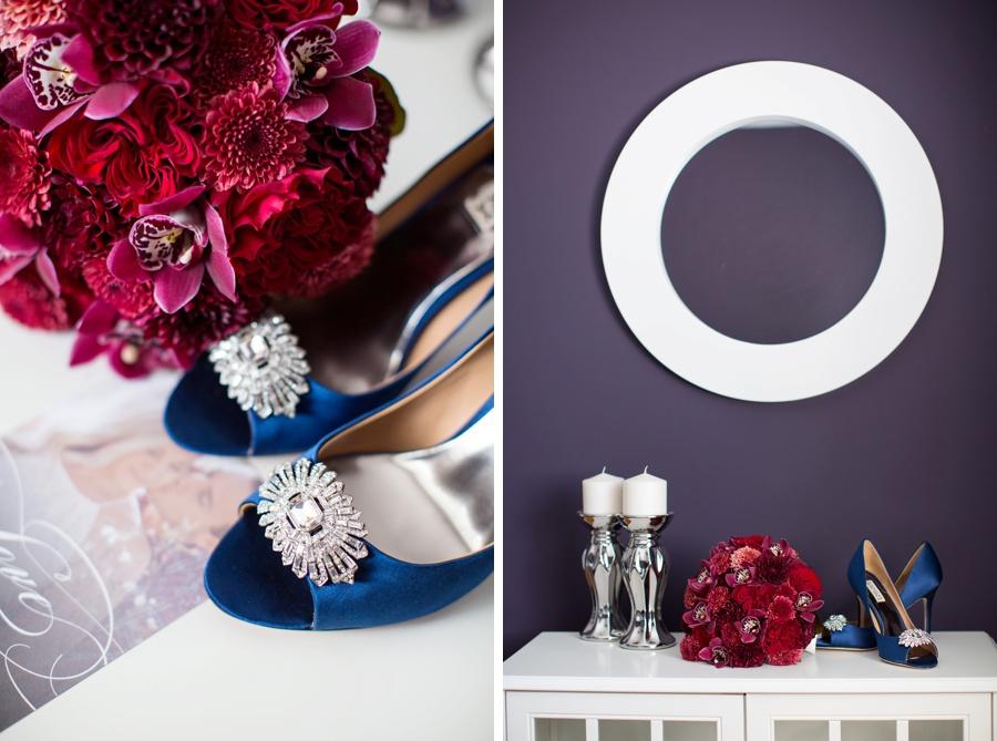 wedding-photographer-london-toronto-windsor-ontario-wedding-photographer-eryn-shea-photography_0004