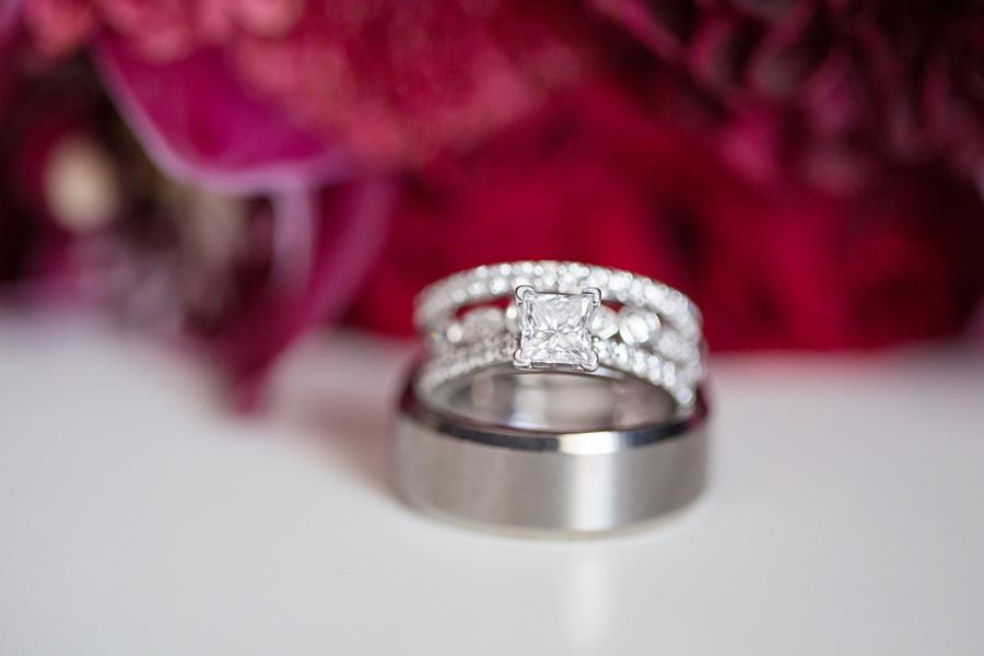 wedding-photographer-london-toronto-windsor-ontario-wedding-photographer-eryn-shea-photography_0005
