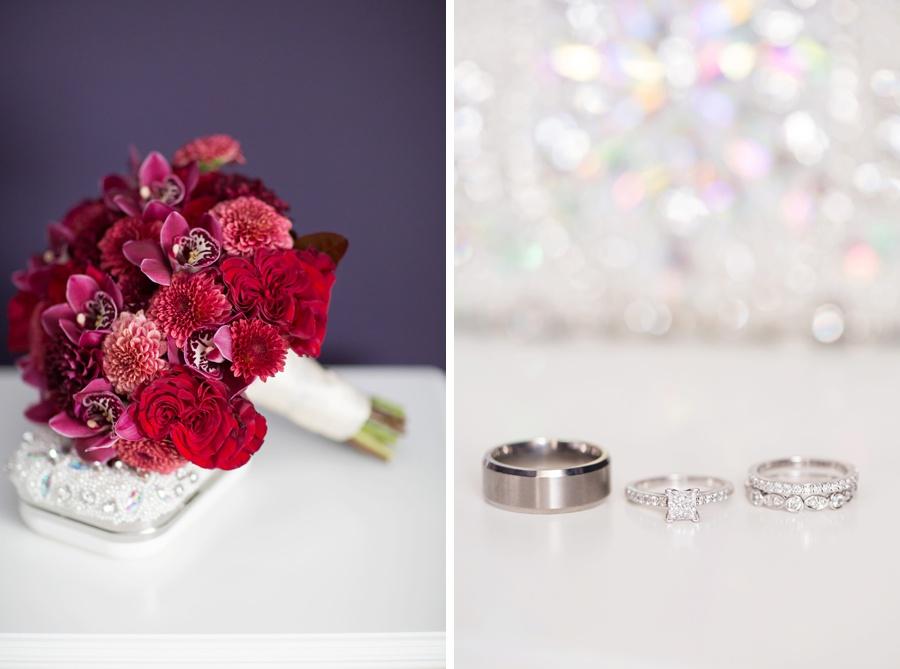wedding-photographer-london-toronto-windsor-ontario-wedding-photographer-eryn-shea-photography_0006