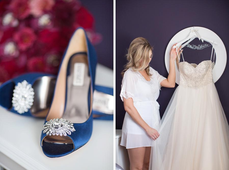 wedding-photographer-london-toronto-windsor-ontario-wedding-photographer-eryn-shea-photography_0007