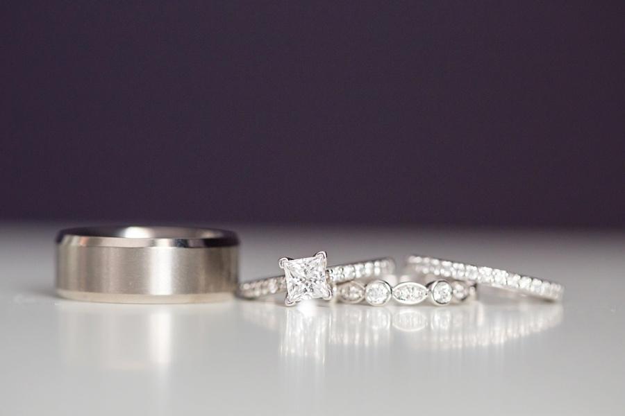 wedding-photographer-london-toronto-windsor-ontario-wedding-photographer-eryn-shea-photography_0008