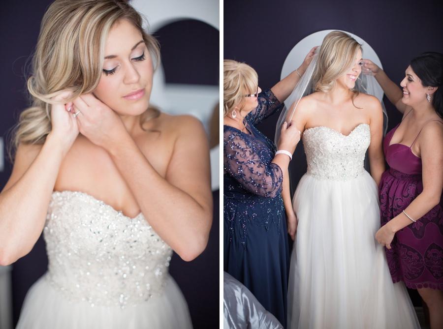 wedding-photographer-london-toronto-windsor-ontario-wedding-photographer-eryn-shea-photography_0011