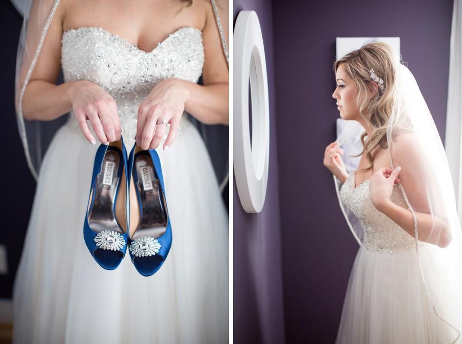 wedding-photographer-london-toronto-windsor-ontario-wedding-photographer-eryn-shea-photography_0012
