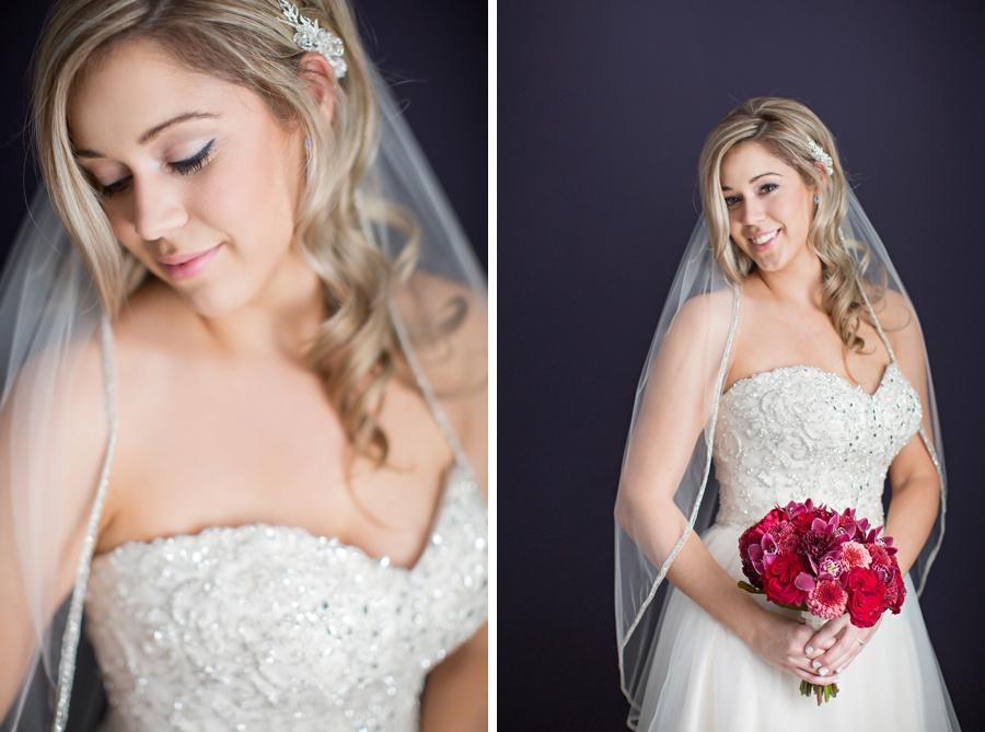 wedding-photographer-london-toronto-windsor-ontario-wedding-photographer-eryn-shea-photography_0013
