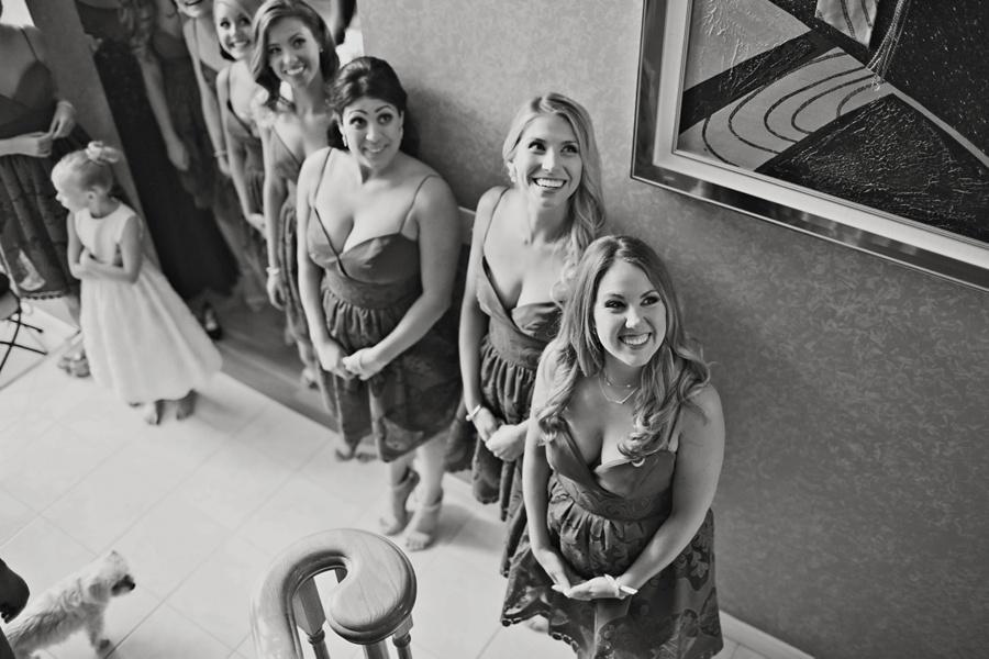 wedding-photographer-london-toronto-windsor-ontario-wedding-photographer-eryn-shea-photography_0014