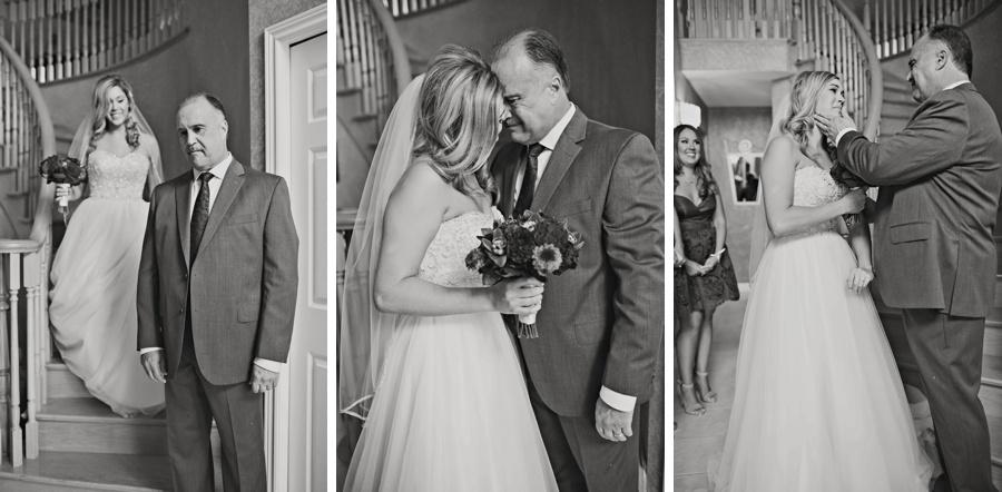 wedding-photographer-london-toronto-windsor-ontario-wedding-photographer-eryn-shea-photography_0015