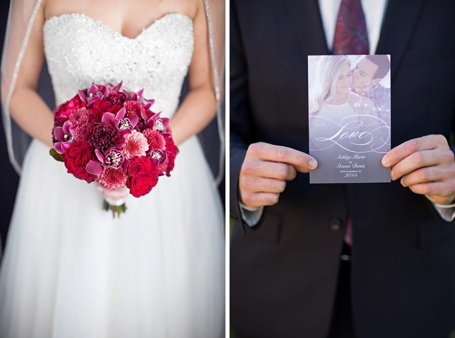 wedding-photographer-london-toronto-windsor-ontario-wedding-photographer-eryn-shea-photography_0020