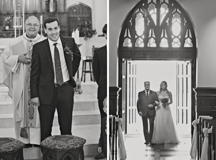 wedding-photographer-london-toronto-windsor-ontario-wedding-photographer-eryn-shea-photography_0021