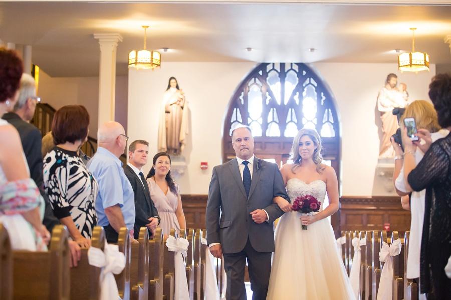 wedding-photographer-london-toronto-windsor-ontario-wedding-photographer-eryn-shea-photography_0022