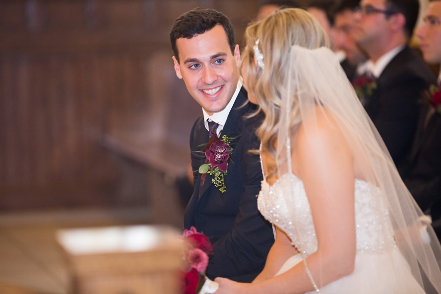 wedding-photographer-london-toronto-windsor-ontario-wedding-photographer-eryn-shea-photography_0023