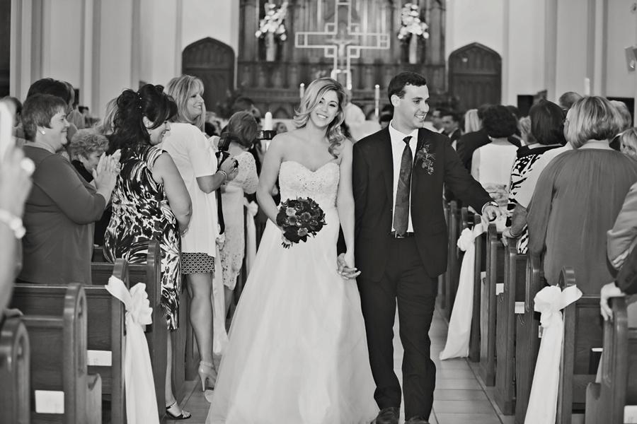 wedding-photographer-london-toronto-windsor-ontario-wedding-photographer-eryn-shea-photography_0026