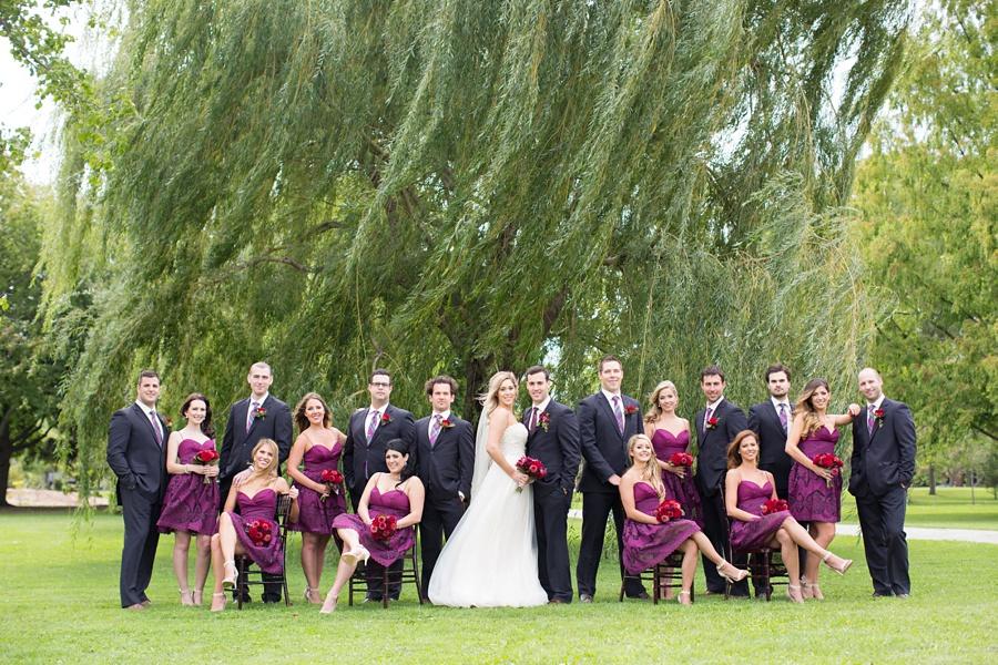 wedding-photographer-london-toronto-windsor-ontario-wedding-photographer-eryn-shea-photography_0027