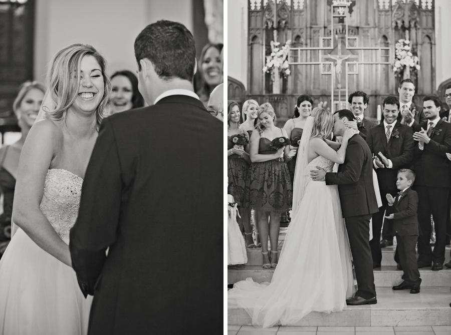 wedding-photographer-london-toronto-windsor-ontario-wedding-photographer-eryn-shea-photography_0025