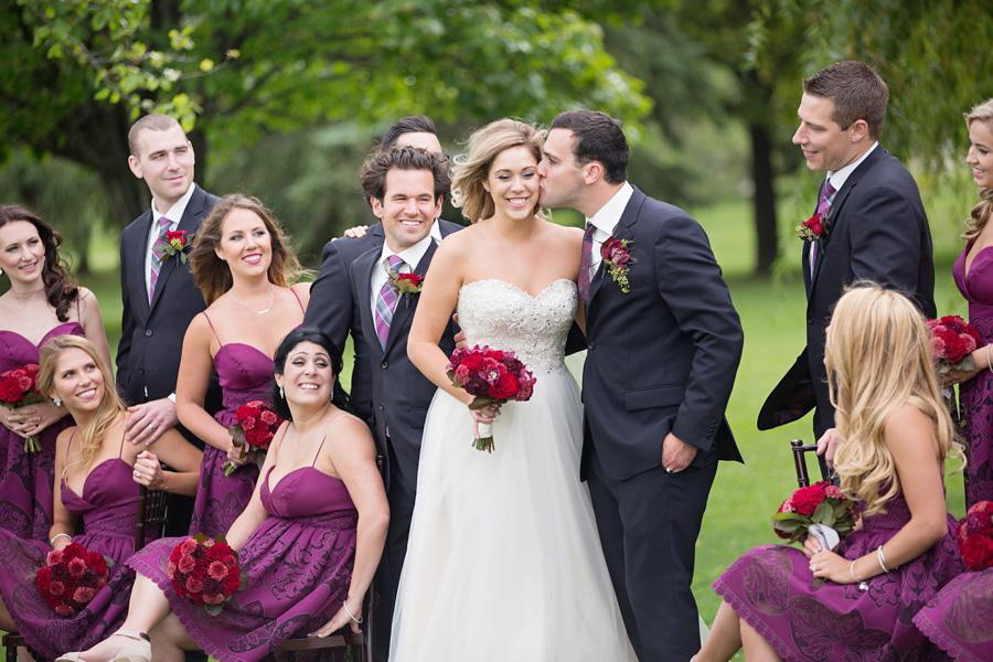 wedding-photographer-london-toronto-windsor-ontario-wedding-photographer-eryn-shea-photography_0029