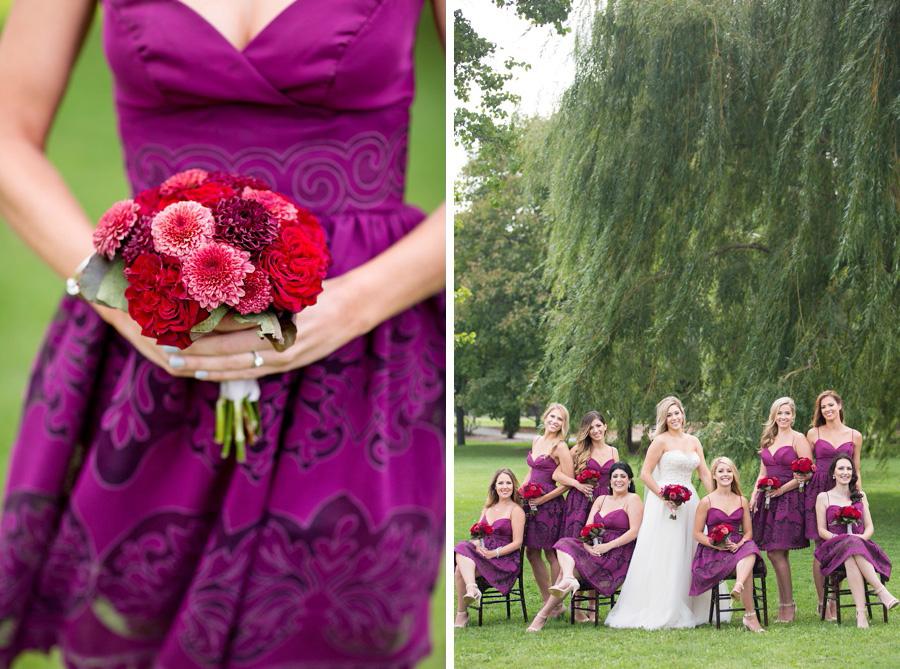 wedding-photographer-london-toronto-windsor-ontario-wedding-photographer-eryn-shea-photography_0028