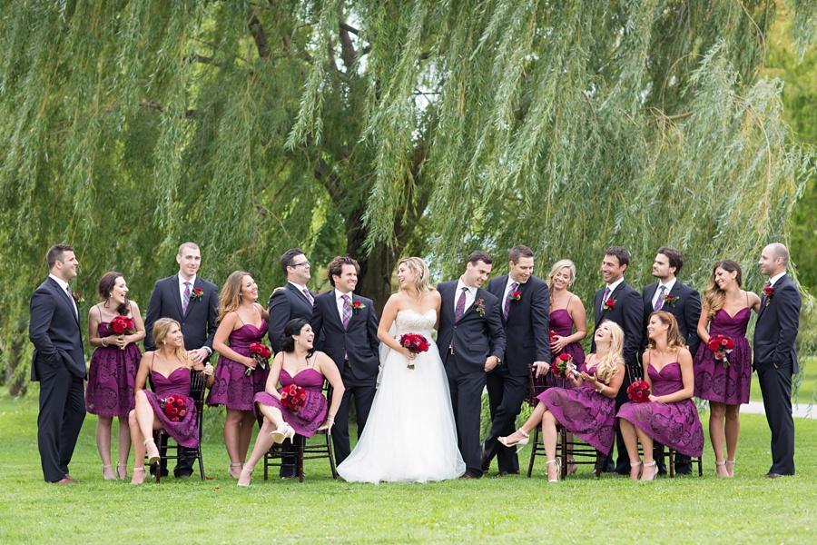 wedding-photographer-london-toronto-windsor-ontario-wedding-photographer-eryn-shea-photography_0030
