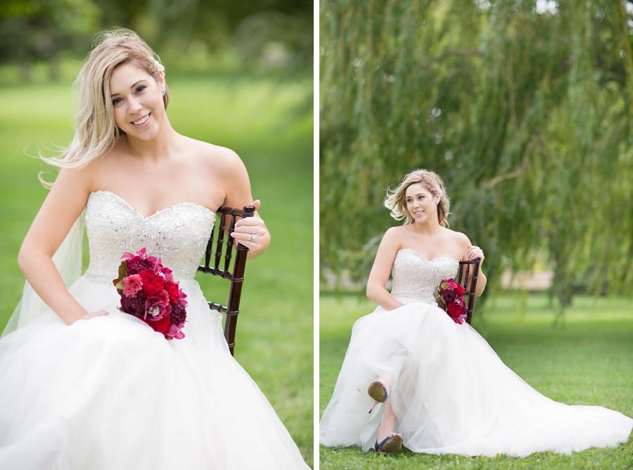 wedding-photographer-london-toronto-windsor-ontario-wedding-photographer-eryn-shea-photography_0032