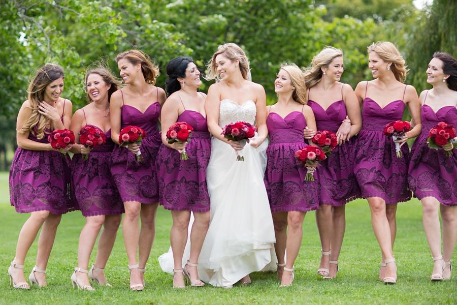 wedding-photographer-london-toronto-windsor-ontario-wedding-photographer-eryn-shea-photography_0033