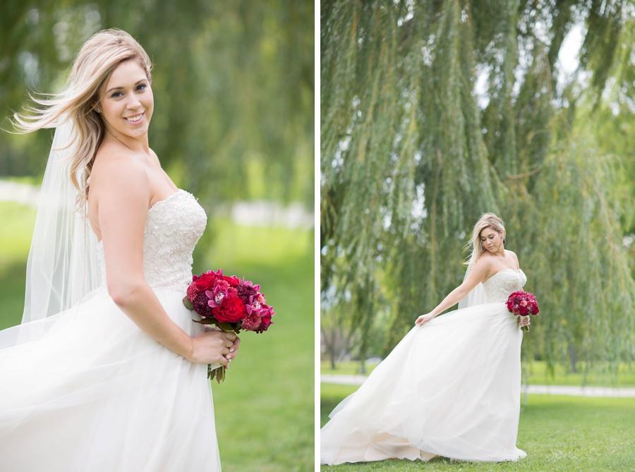 wedding-photographer-london-toronto-windsor-ontario-wedding-photographer-eryn-shea-photography_0034
