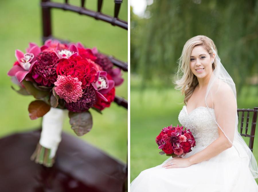 wedding-photographer-london-toronto-windsor-ontario-wedding-photographer-eryn-shea-photography_0035