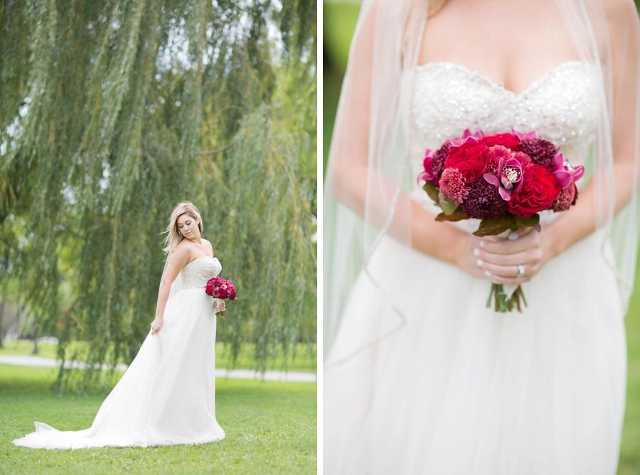 wedding-photographer-london-toronto-windsor-ontario-wedding-photographer-eryn-shea-photography_0036