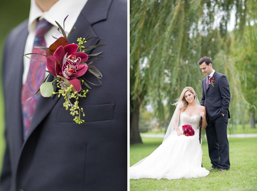 wedding-photographer-london-toronto-windsor-ontario-wedding-photographer-eryn-shea-photography_0037