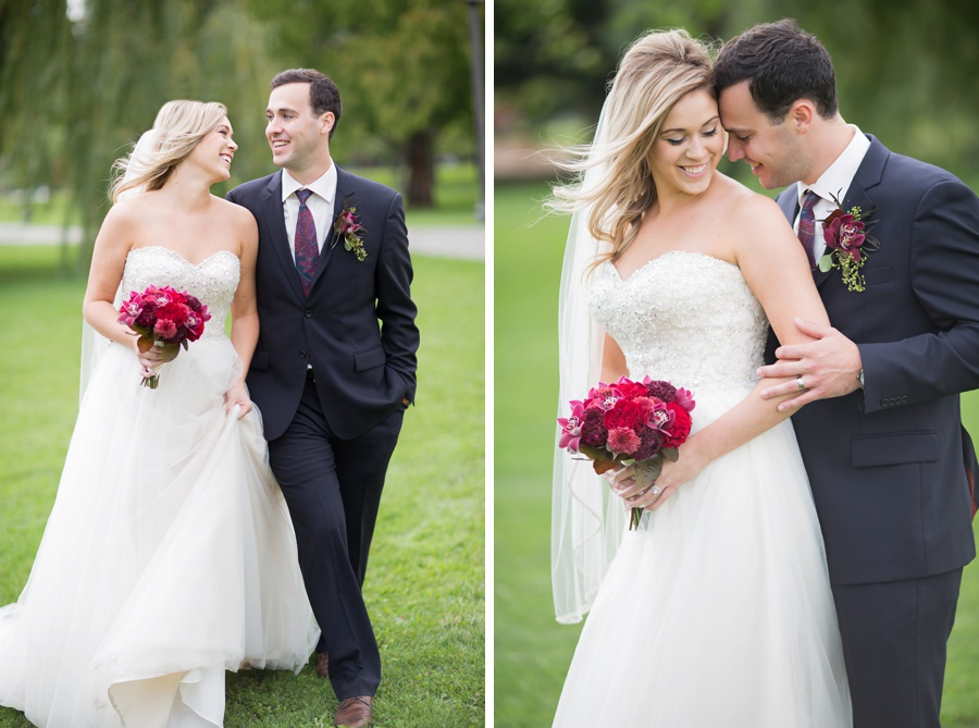wedding-photographer-london-toronto-windsor-ontario-wedding-photographer-eryn-shea-photography_0038
