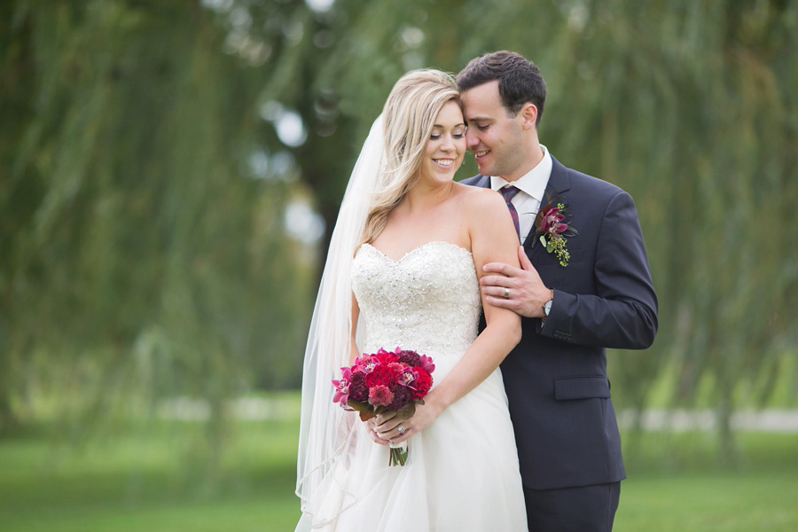 wedding-photographer-london-toronto-windsor-ontario-wedding-photographer-eryn-shea-photography_0039