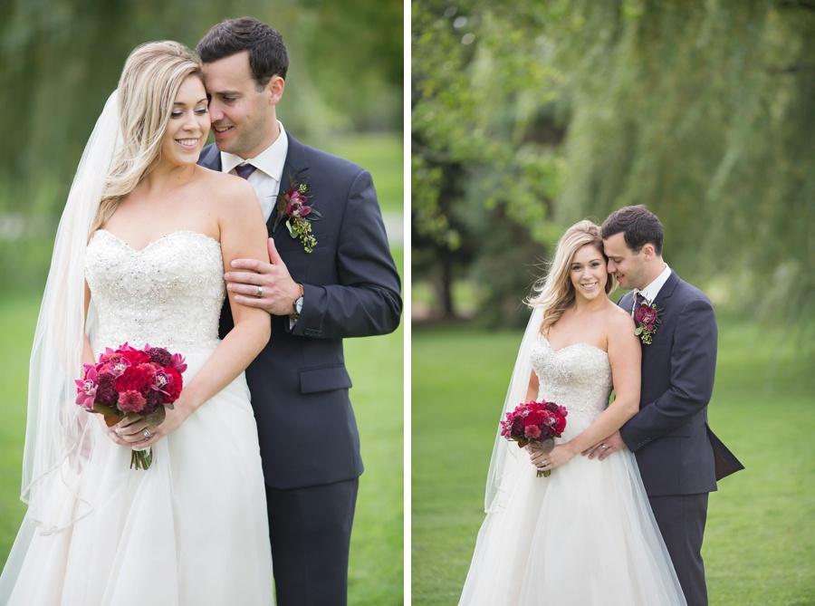 wedding-photographer-london-toronto-windsor-ontario-wedding-photographer-eryn-shea-photography_0040