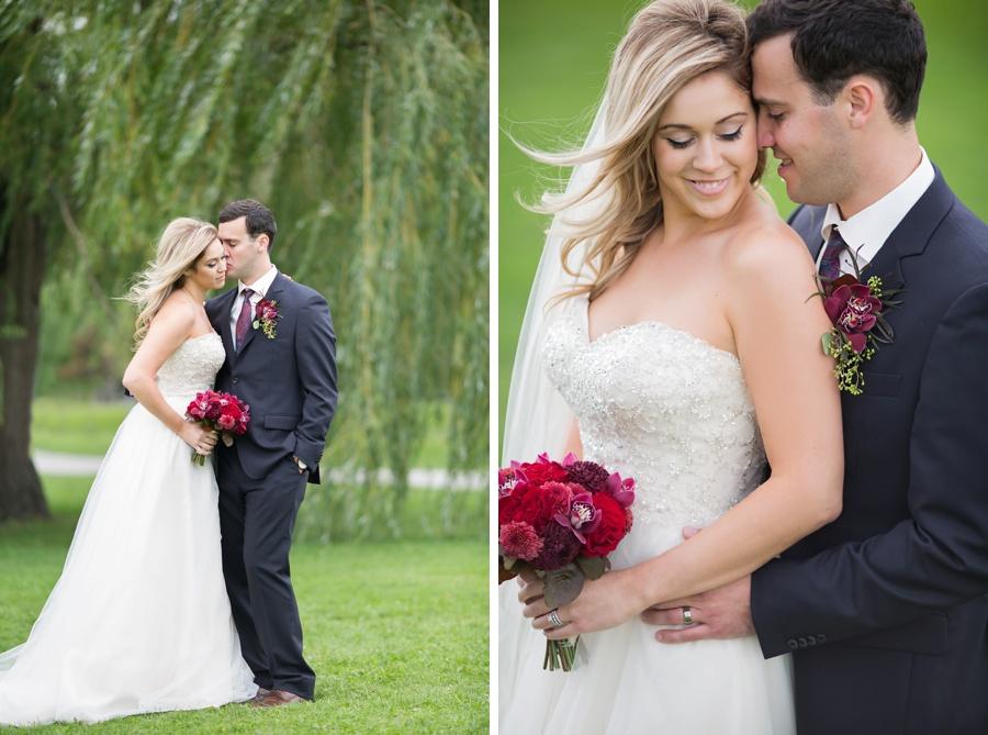 wedding-photographer-london-toronto-windsor-ontario-wedding-photographer-eryn-shea-photography_0041