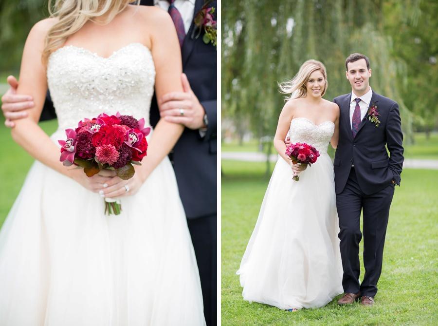 wedding-photographer-london-toronto-windsor-ontario-wedding-photographer-eryn-shea-photography_0042
