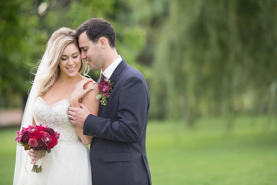 wedding-photographer-london-toronto-windsor-ontario-wedding-photographer-eryn-shea-photography_0043