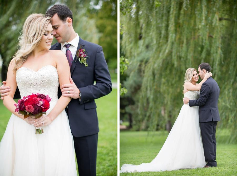 wedding-photographer-london-toronto-windsor-ontario-wedding-photographer-eryn-shea-photography_0044