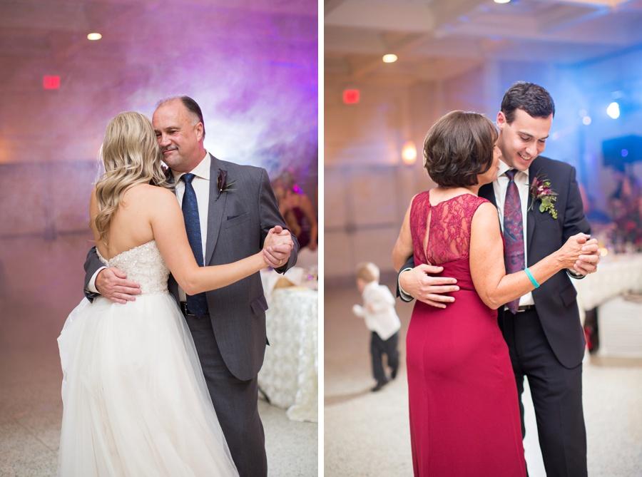 wedding-photographer-london-toronto-windsor-ontario-wedding-photographer-eryn-shea-photography_0047