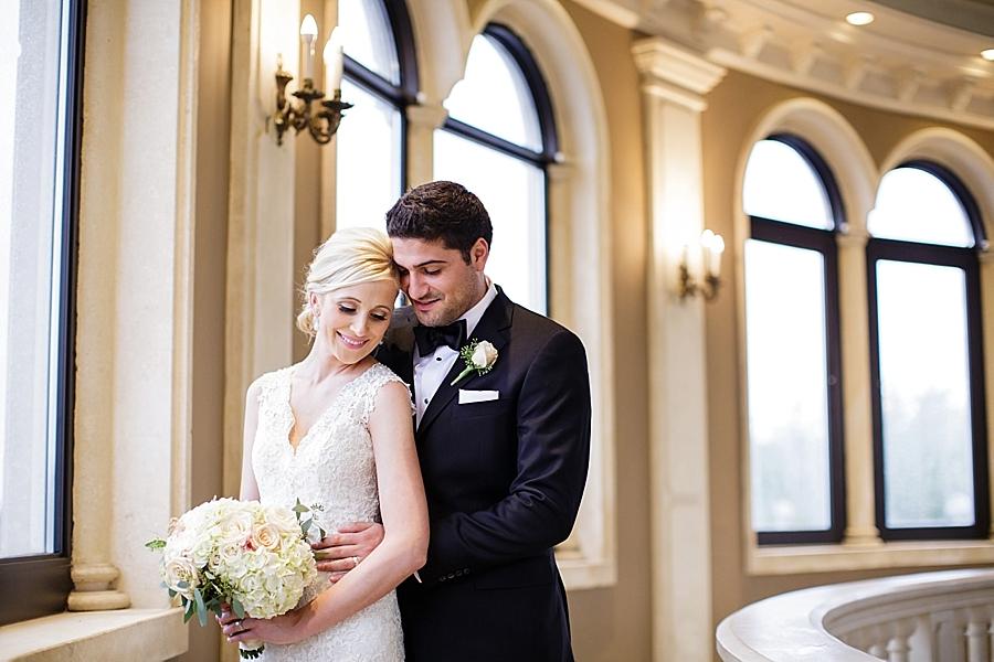 windsor-wedding-photographer-classic-wedding-eryn-shea-photography-kate-spade-ciociaro-club_0001