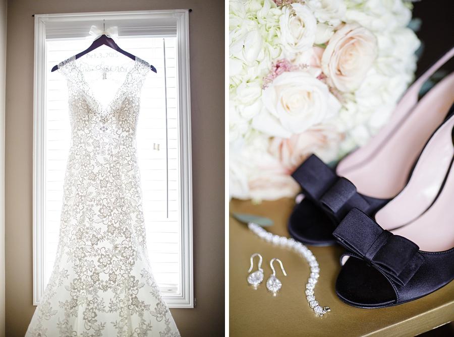 windsor-wedding-photographer-classic-wedding-eryn-shea-photography-kate-spade-ciociaro-club_0003