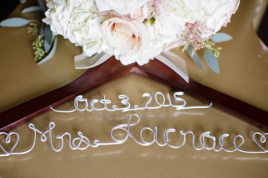 windsor-wedding-photographer-classic-wedding-eryn-shea-photography-kate-spade-ciociaro-club_0004