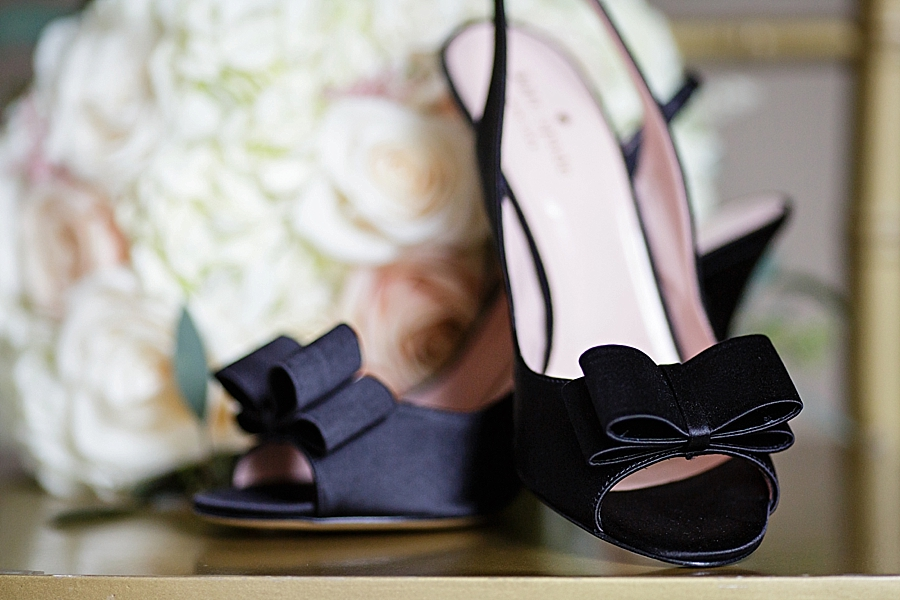 windsor-wedding-photographer-classic-wedding-eryn-shea-photography-kate-spade-ciociaro-club_0005