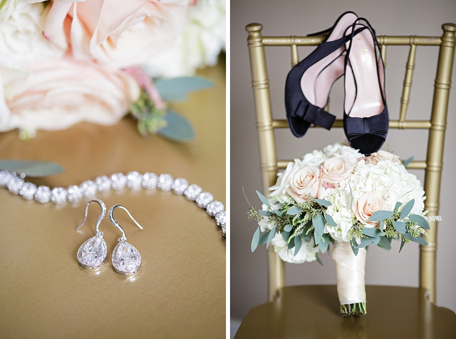 windsor-wedding-photographer-classic-wedding-eryn-shea-photography-kate-spade-ciociaro-club_0006