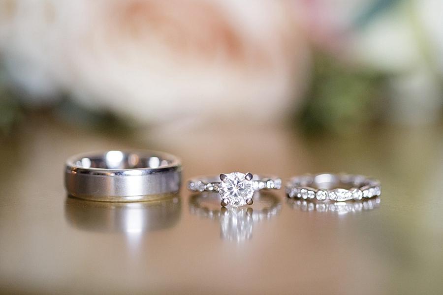 windsor-wedding-photographer-classic-wedding-eryn-shea-photography-kate-spade-ciociaro-club_0007