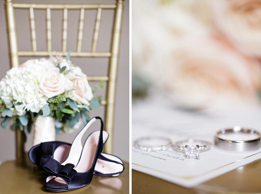 windsor-wedding-photographer-classic-wedding-eryn-shea-photography-kate-spade-ciociaro-club_0008