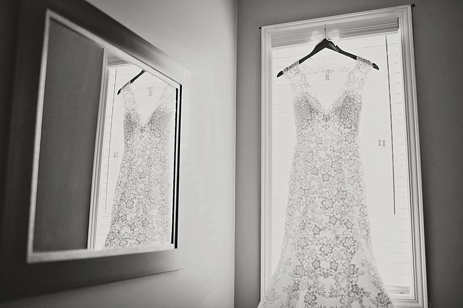 windsor-wedding-photographer-classic-wedding-eryn-shea-photography-kate-spade-ciociaro-club_0009
