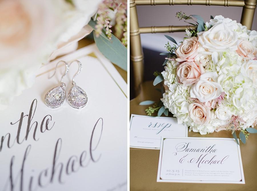 windsor-wedding-photographer-classic-wedding-eryn-shea-photography-kate-spade-ciociaro-club_0010