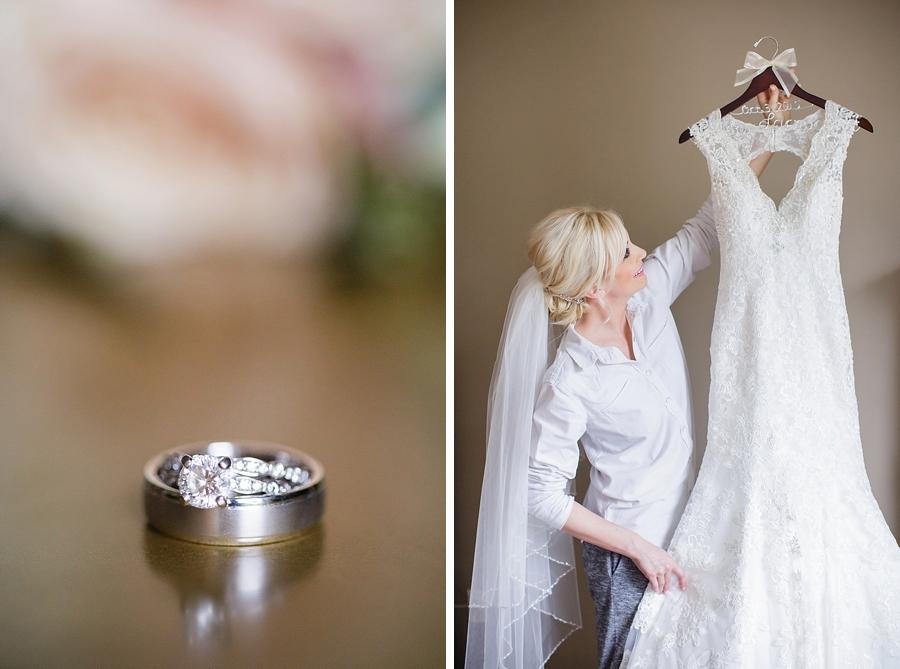windsor-wedding-photographer-classic-wedding-eryn-shea-photography-kate-spade-ciociaro-club_0011