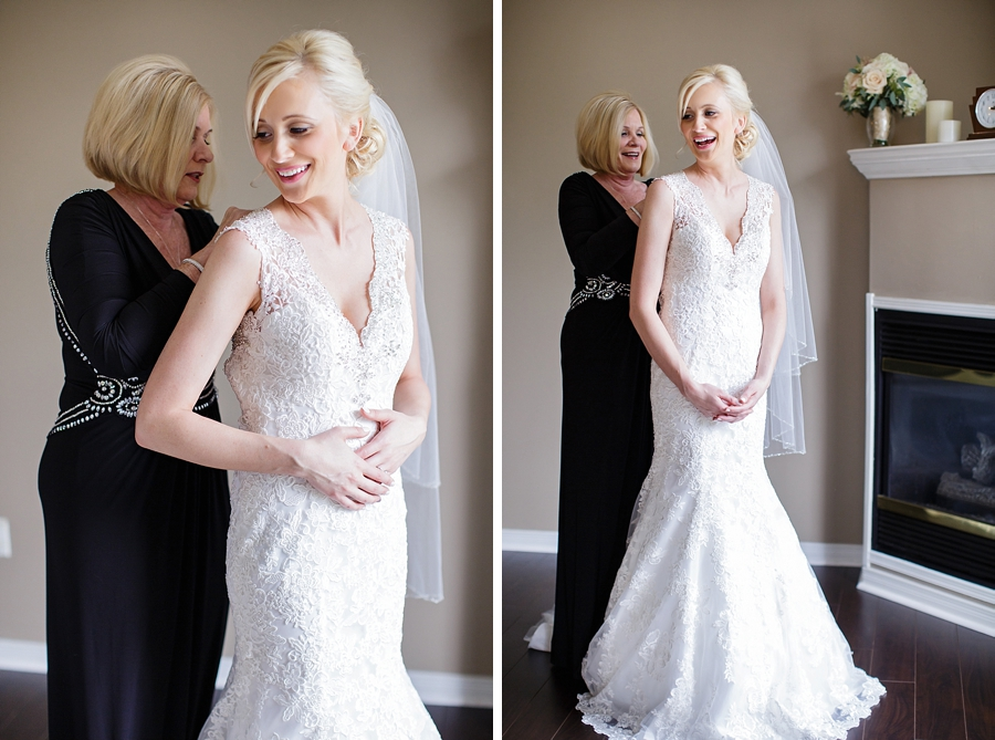 windsor-wedding-photographer-classic-wedding-eryn-shea-photography-kate-spade-ciociaro-club_0012